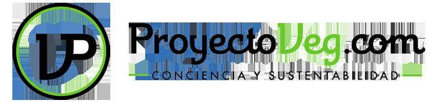 Proyecto Veg